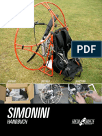 simonini_handbuch