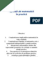 aplicatii-matem-in-practica