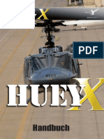 Manual_HueyX_dt