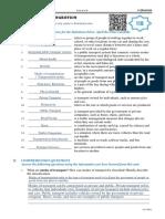 (11B) GS201 C1U1 Terms & Questions