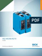WS_WE260-R270