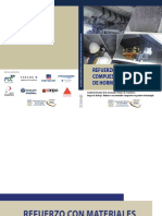 ATC_Refuerzo Con Materiales Compuestos en Puentes de Hormigón