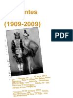 Ballets Russes-dans_le_sillage_des_ballets_russes