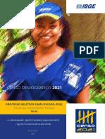 APOSTILA_IBGE 2021