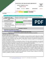 2021 1001 QUI ACT 2 METODO CIENTIFICO Y MEDIDAS