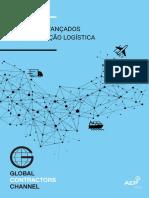 5 Estudo Sistemas Cooperacao Logistica
