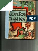 Crysantheme-contos-azues (1910)