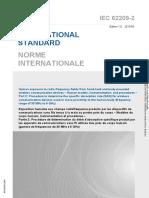IEC 62209-2-2010