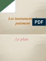 instrument de paiment 02