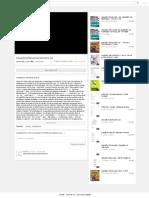 Equações Diferenciais Dennis G.Zill - Baixar pdf de Docero.com.br
