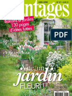 Avantages_HS_Spécial_Déco_Jardin_2021_fr.downmagaz.net