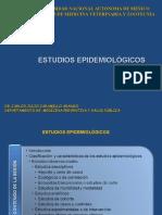 g02-Estudios Epidemiologicos M Moderno ModCJJA (1)