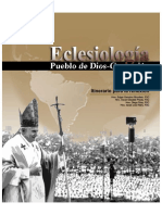 la_eclesiologia_vaticano2