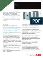 Quadros+Electricos+ABB+e+a+Nova+Norma+IEC+61439 LowRes