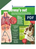 PulmonaryEmbolism_Mar3