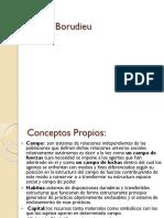 4Pierre_Borudieu