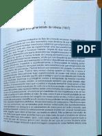 Gadamer   Sobre a originalidade da ciência Gadamer