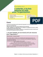 SDGN_LP_Chap4_Cours