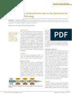 Promega_HaloTag_Fusion_Protein_Guide