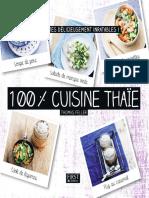 100_%_cuisine_thaie_-_Thomas_FELLER (1)
