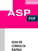Guia_de_consulta_rapida_ASP
