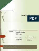 Sistemas Operativos (2)