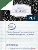 5°-Lenguaje-1-ppt-texto-narrativo