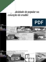 ISCTE_arquitetura popular