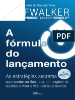 resumo-a-formula-do-lancamento-jeff-walker