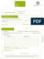 Demande_intervention_medecines_douces_MC_tcm100-34017