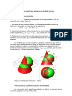 geometria desc. 2