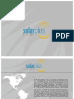 4 Casos de éxito Solar Plus energy (1).pdf.pdf.pdf.pdf.pdf.pdf