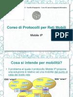 08-MobileIP