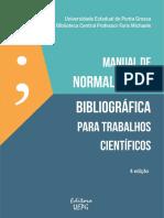 Livro_UEPG