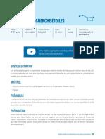 2-fabriquechercheetoiles-995