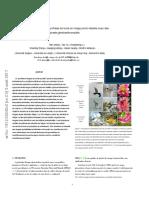 StackGAN research paper.en.fr