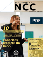 E-book Doutora Escola_ Primeira Aula Semana da BNCC 11