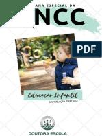Ebook Doutora Escola - Semana da BNCC Educação Infantil 12