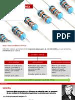 10ano-F-2-3-resistencia-eletrica