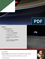 11ano-F-1-2-2-1-interacao-gravitica