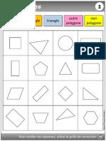 les polygones -alinedu39-lb-