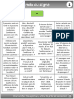 Problemes_choix Du Signe -Casauz-lb- V2