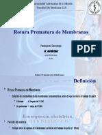 roturaprematurademembranas-090418234441-phpapp02