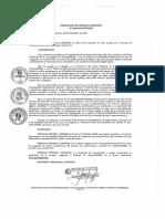 Directiva 008-2017-MDSJL, Regula la emisión y Trámite de Documentos en MSJL R.G.M-446-2017 del 29-12-