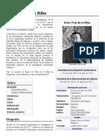 Enric_Prat_de_la_Riba