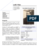 Pere_Màrtir_Rossell_i_Vilar
