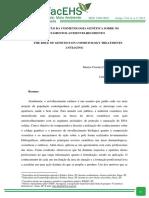 88_artigo_InterfacEHS
