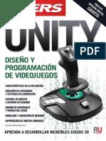 DISEÑO Y PROGRAMACION DE VIDEOJUEGOS