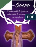 VIA SACRA 2021 - PDF (1)