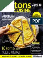 Bretons.Cuisine.29
